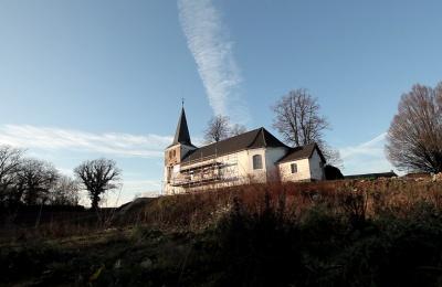 St. Clemenskerk